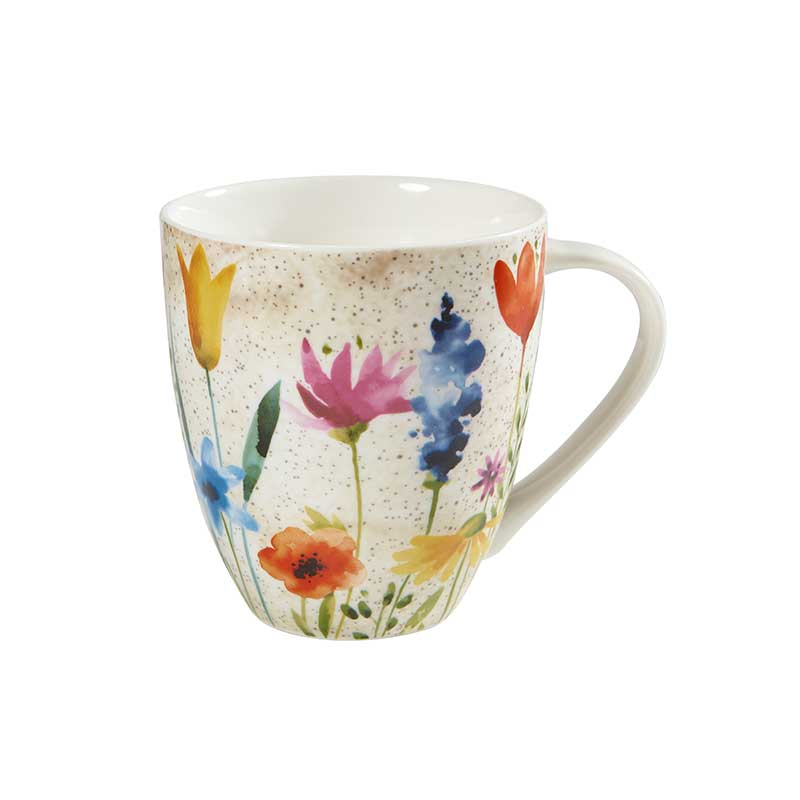 Bloom Crush Mug
