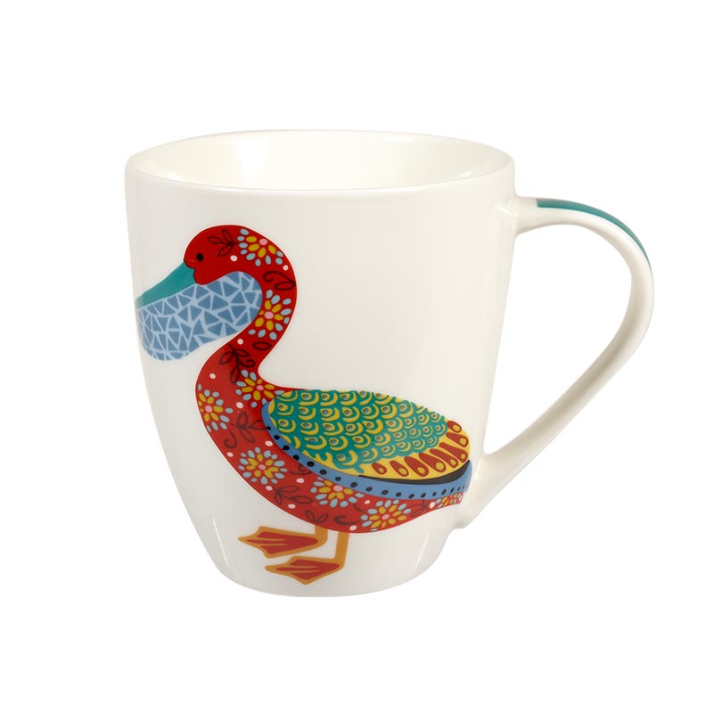 Pelican Crush Mug