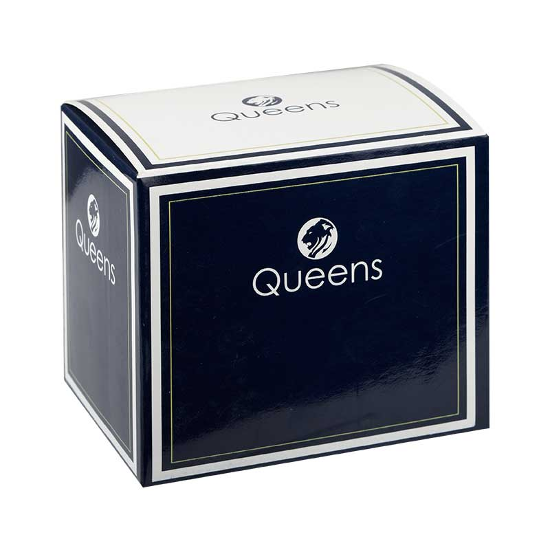 Small Queens giftboxes